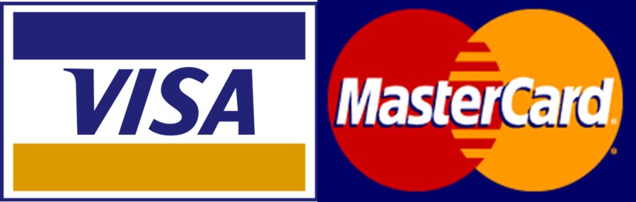 Visa Mastercard Logo clipart - Visa, Text, Yellow, transparent