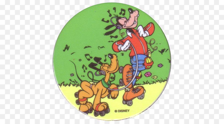 cartoon clipart Pluto Bugs Bunny Tasmanian Devil