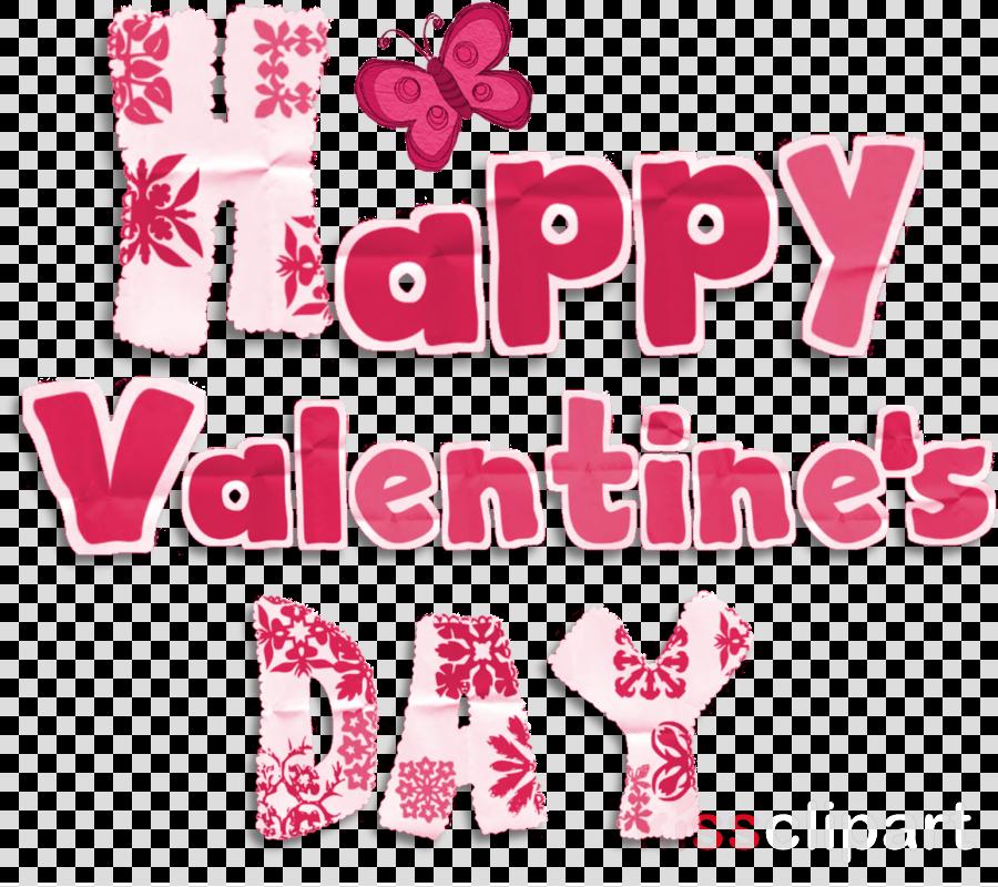 gambar happy valentine 2018 clipart Valentine's Day Propose Day Love