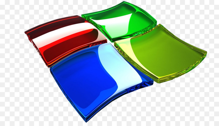 Windows 10 Logotransparent png image & clipart free download