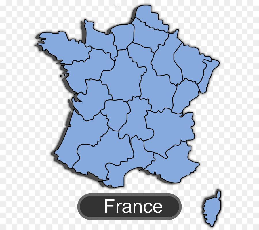 Map Of France Kisses.Download Cartoon Map Of France Clipart France Clip Art