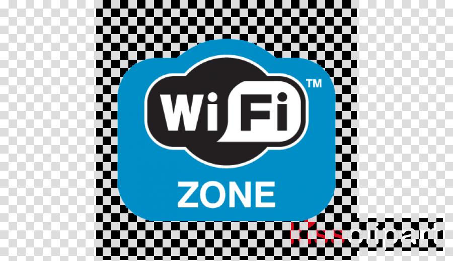 wifi zone clipart Logo Brand