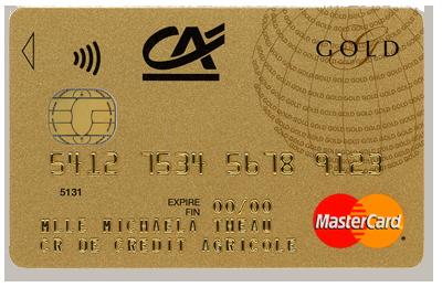 Carte Gold Credit Agricole.Visa Mastercard Clipart Bank Map Visa Transparent Clip Art