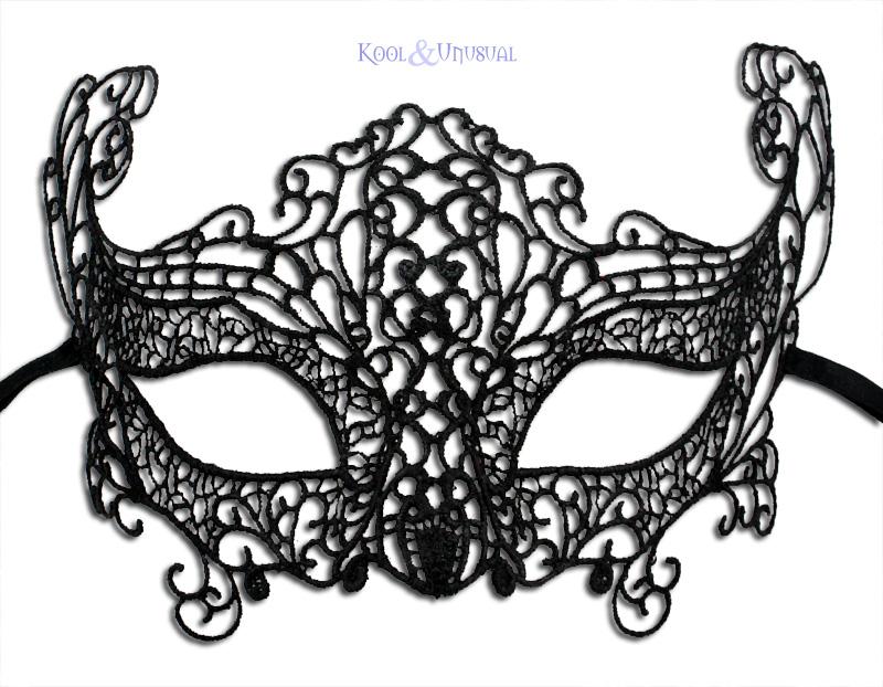 mask font design illustration pattern png clipart free download