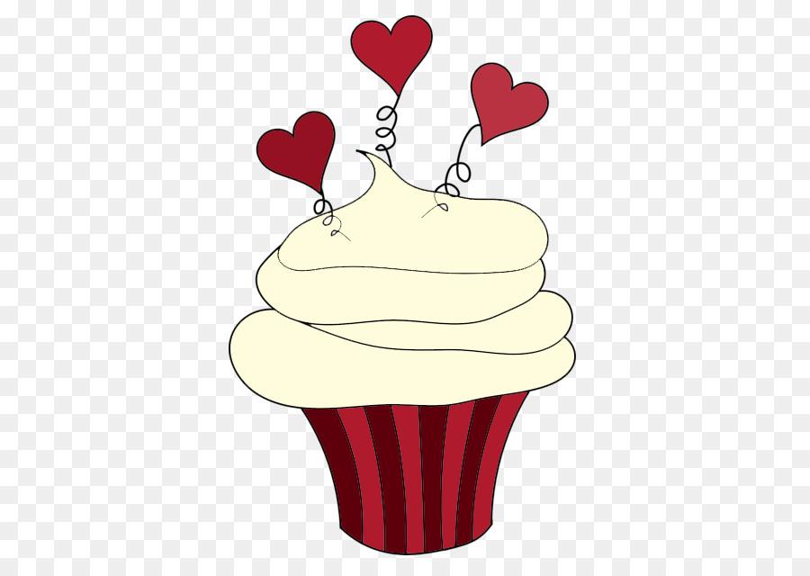 cupcake clipart Cupcake Clip art