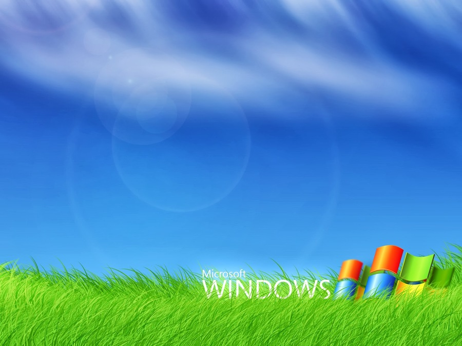 Gif Wallpaper Windows Clipart Desktop 8