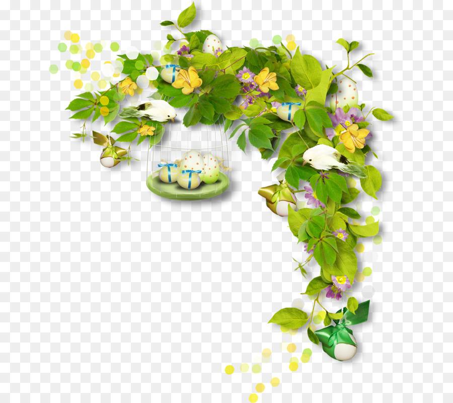 paasdagen toegewenst fijne paasdagen clipart Easter Animaatio