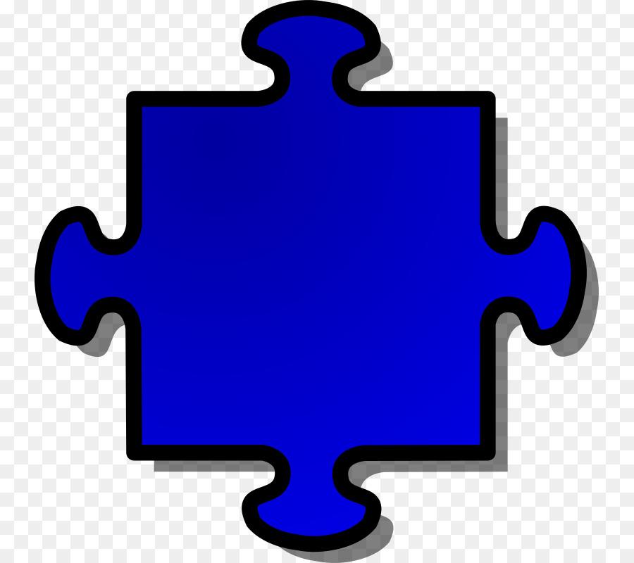 Art Jigsaw Puzzle Drawing