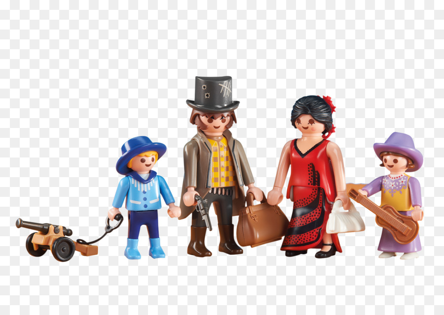 playmobil western family clipart PLAYMOBIL Western Family First Nations Family