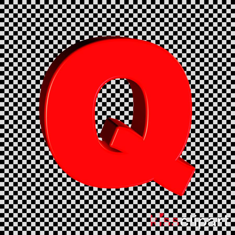 Typeface clipart Letter Typeface Font