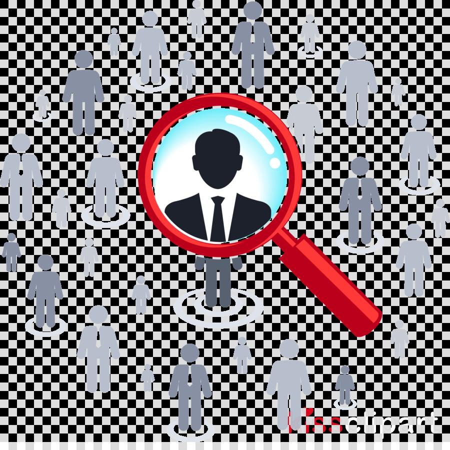 smart career clipart Job hunting Career