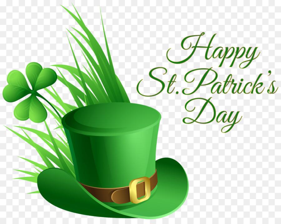 free st patricks day clipart Saint Patrick's Day St. Patrick's Day Shamrocks Clip art