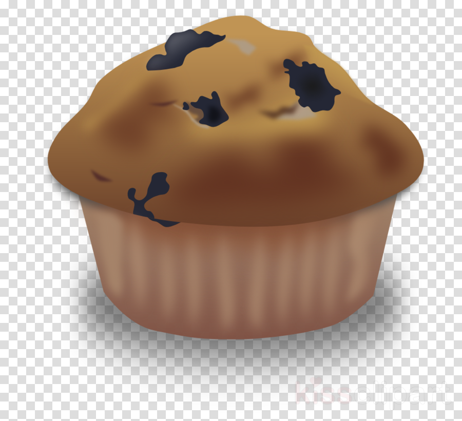 Muffin clipart American Muffins English muffin Bakery