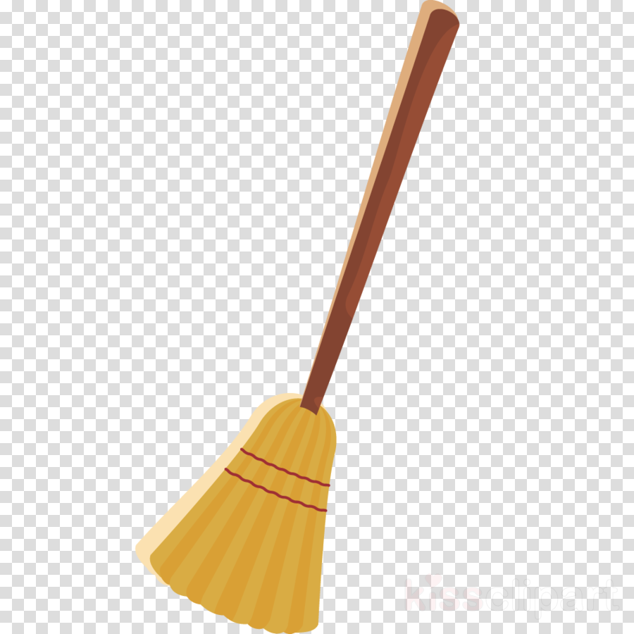 household cleaning supply clipart Household Cleaning Supply Line