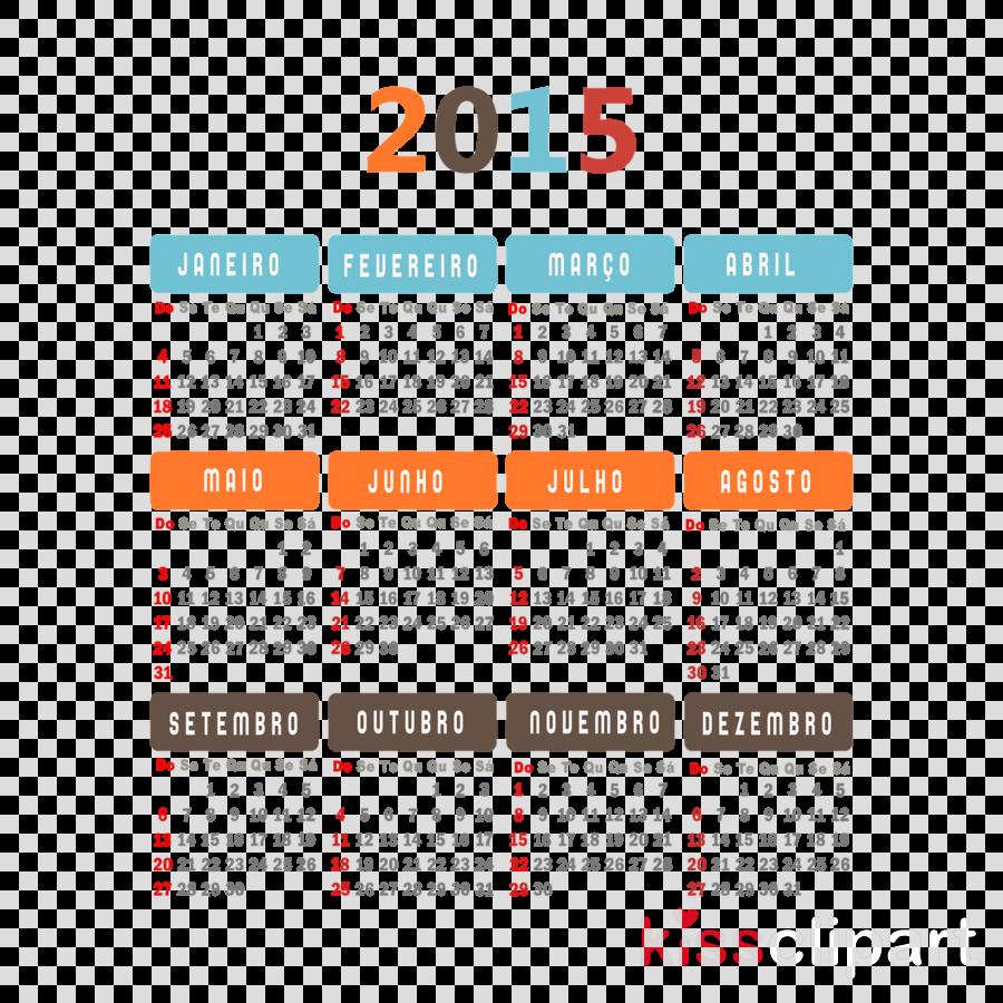 Calendar clipart Online calendar Diary