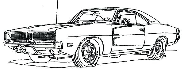 Car Truck Drawing Png Clipart Free Download
