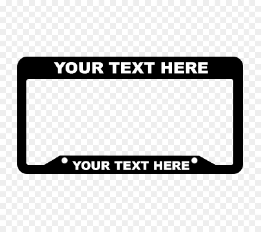 download newspaper template microsoft word clipart brand pattern