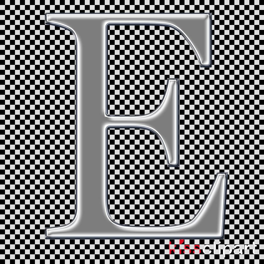 Design, Text, Font, transparent png image & clipart free