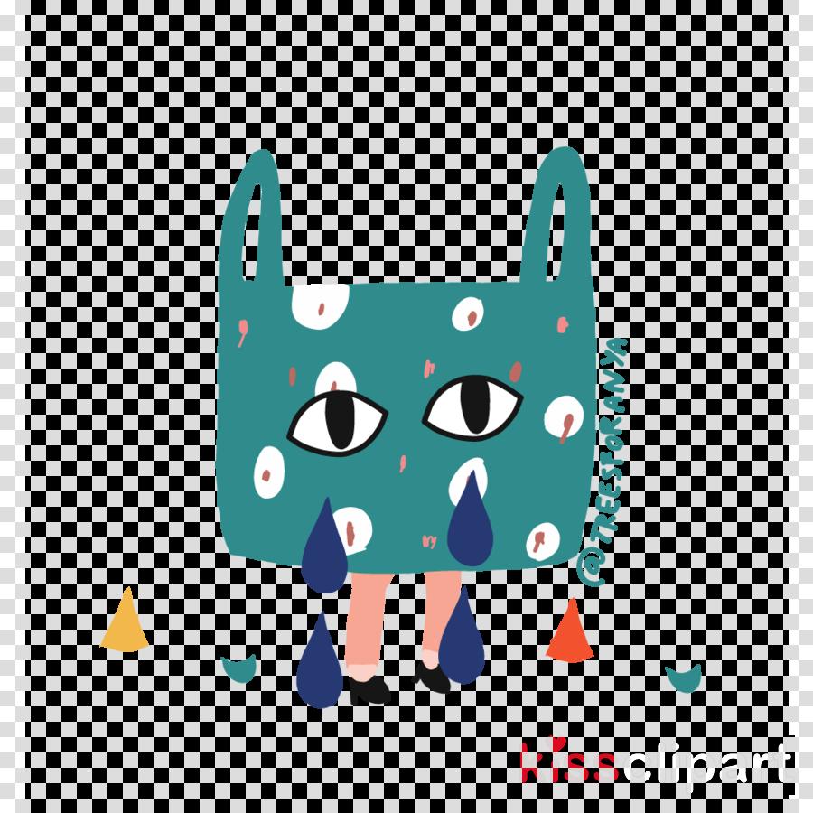 cartoon clipart Cat Clip art