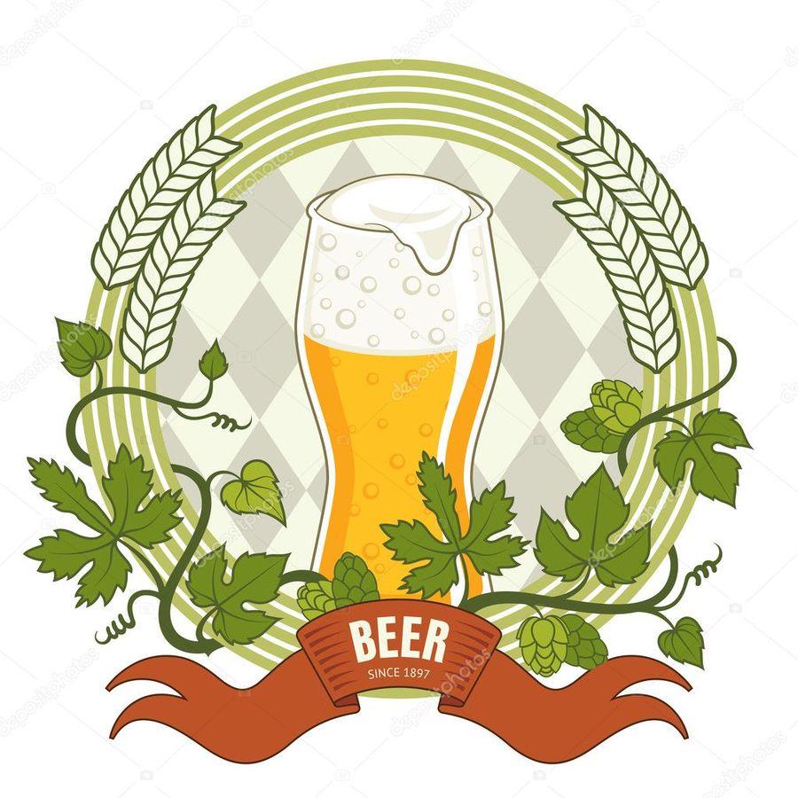 Beer Label Template Excellent Beer Label Template Free Sticker