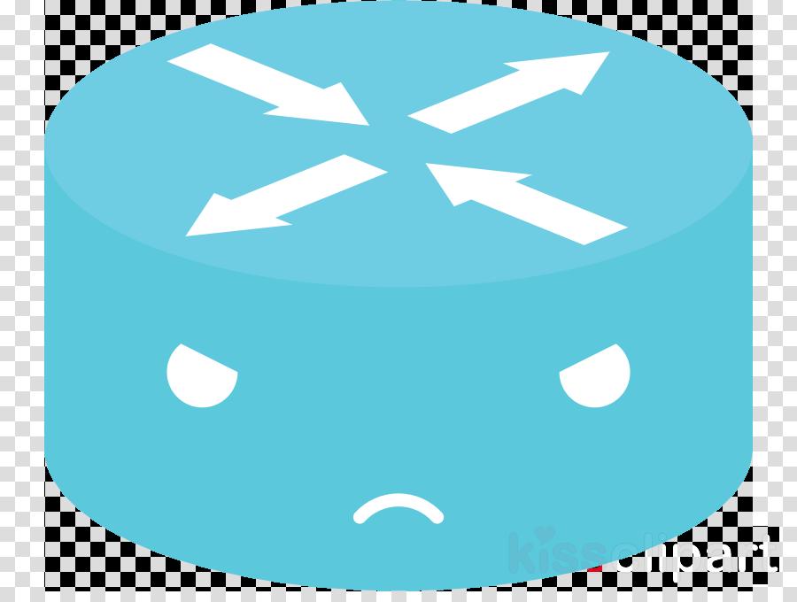 router emoji clipart Router Emoticon Clip art