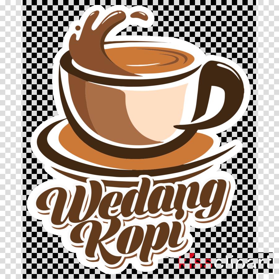 kopi png hd clipart Cafe Coffee Kopi Luwak