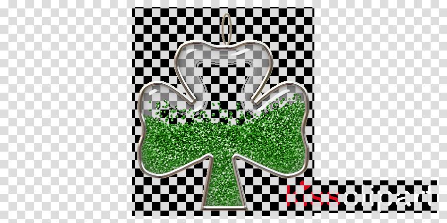 Clip art clipart St. Patrick's Day Shamrocks Clip art