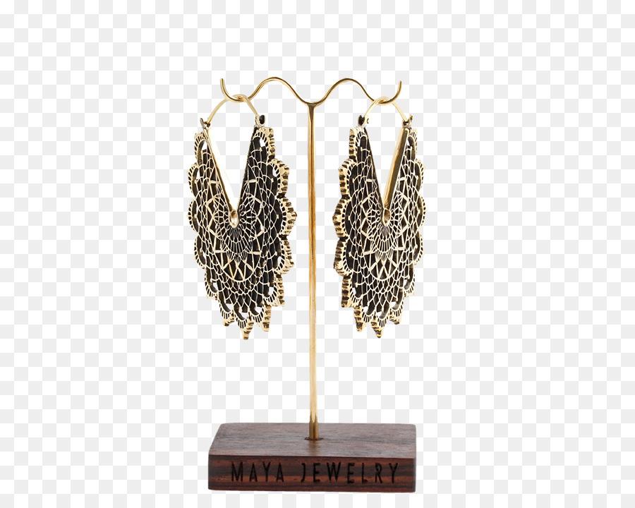 earrings clipart Earring Text messaging Font