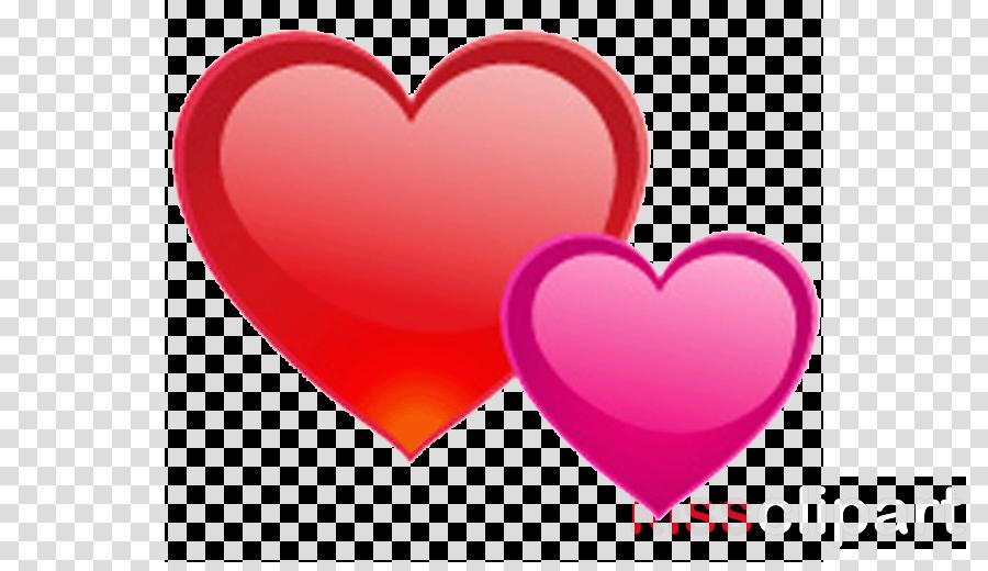 Graphics clipart Love Romance