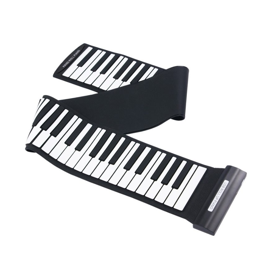 Keyboard, Piano, Key, Technology, Product png clipart free