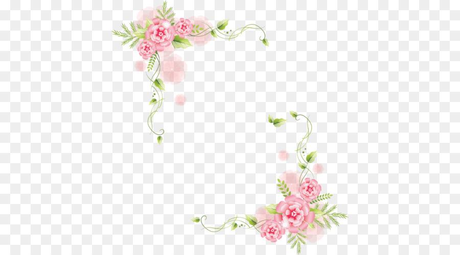 flores vintage png transparente clipart Flower Clip art