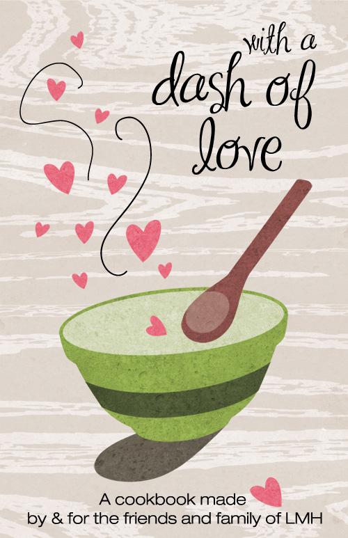 download cookbook cover design clipart book covers literary cookbook