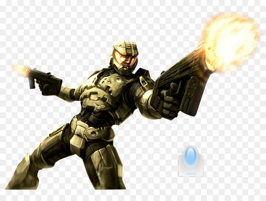 Halo 3 Wallpaper Master Chief Clipart Halo 3 Odst Halo 4