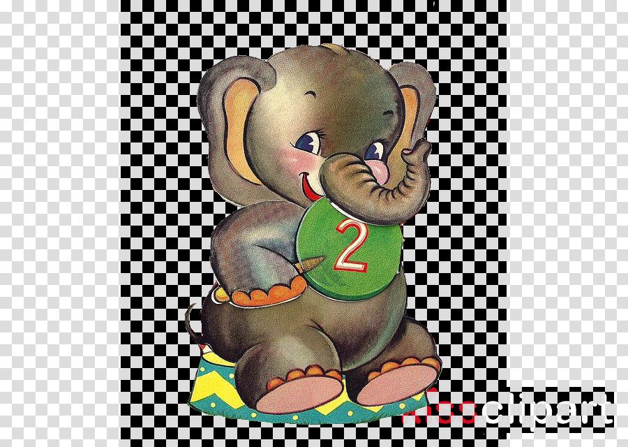 indian elephant clipart Indian elephant Bear