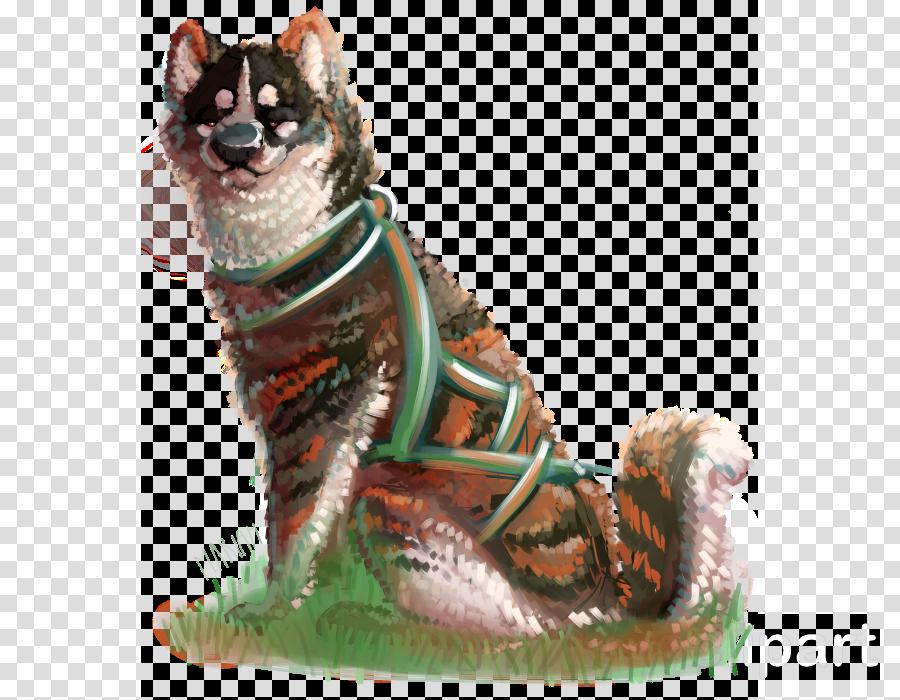 dog clipart Dog breed Cat