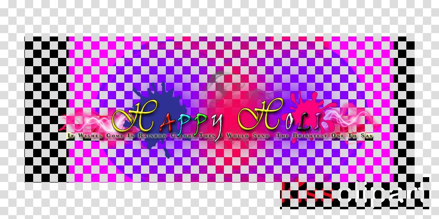 png holi effect clipart Desktop Wallpaper Holi