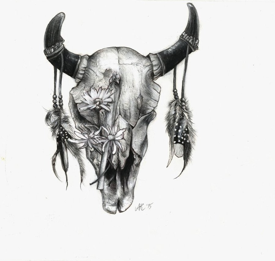 drawing skull illustration art font sketch wing png clipart