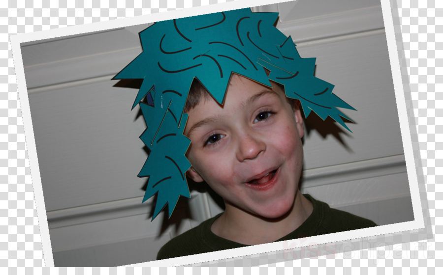 head clipart Headgear Party hat