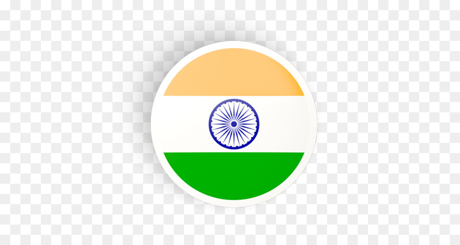 flag of india clipart India Logo Brand