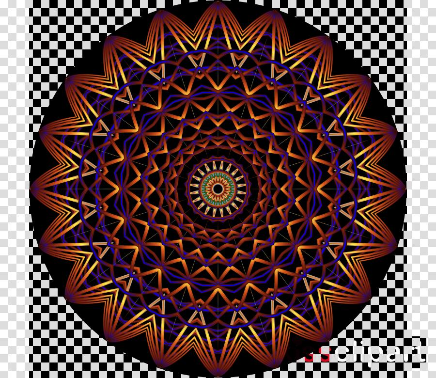 Mandala clipart Mandala Computer Icons