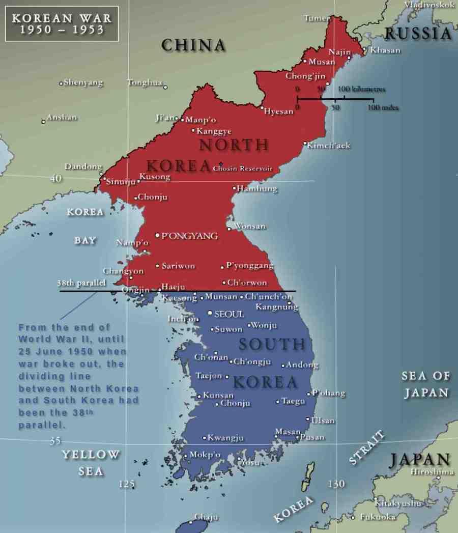 Download korea 38th parallel clipart north korea korean war 38th download korea 38th parallel clipart north korea korean war 38th parallel north map world ocean gumiabroncs Choice Image