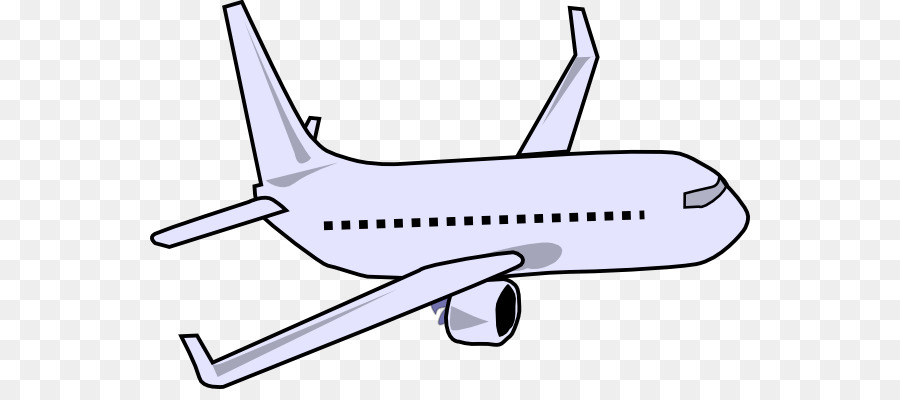 Airplane, Drawing, Helicopter, transparent png image & clipart free