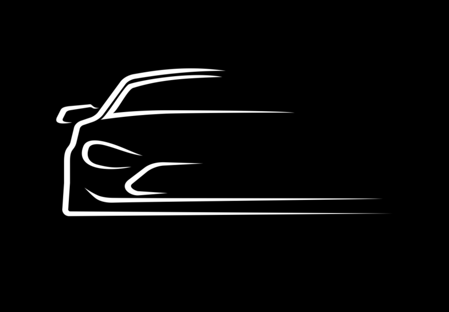 Download Car Logo Vector Free Download Clipart Car Audi Rs7