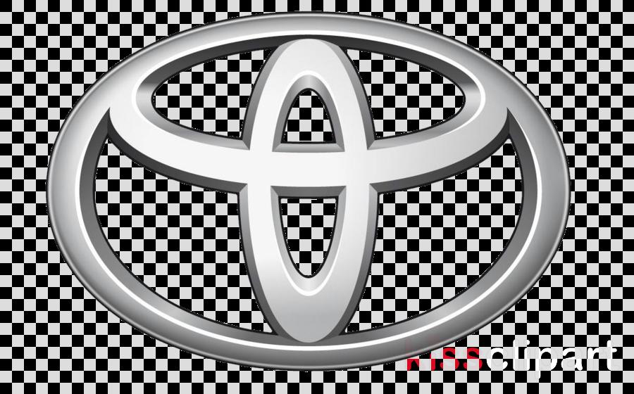 тойота лого пнг clipart Toyota Car Lexus
