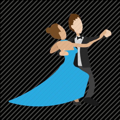 Cartoon Cartoon Clipart Dance Illustration Cartoon Transparent Clip Art