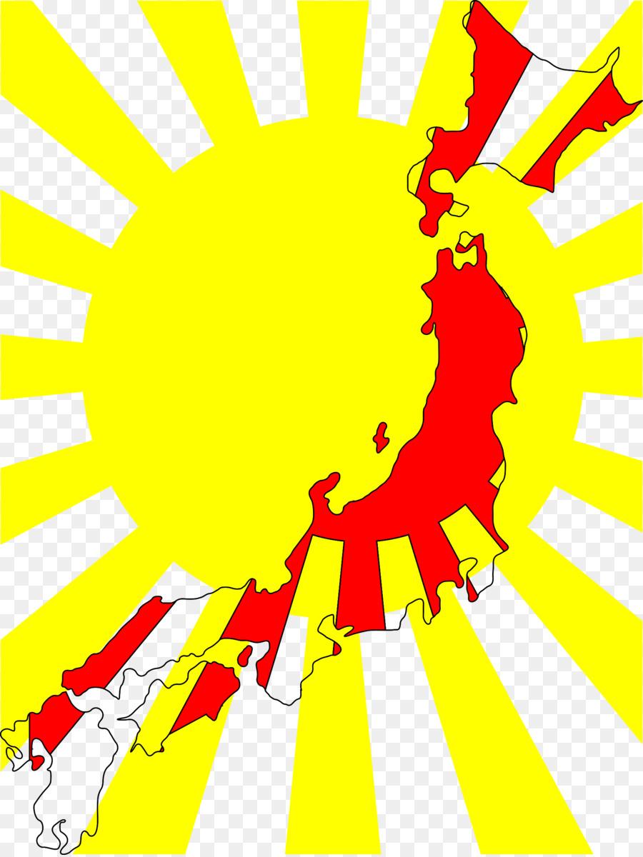 japan clipart Japan Clip art