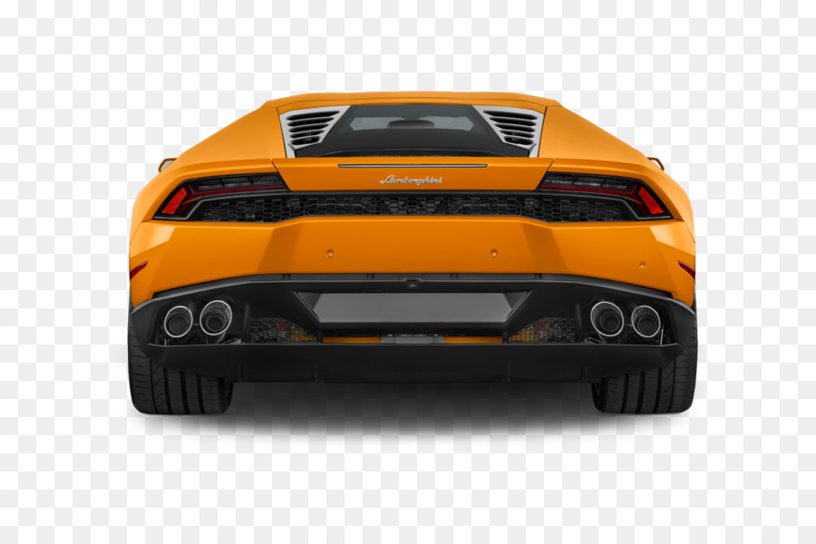 Car Yellow Technology Transparent Png Image Clipart Free Download