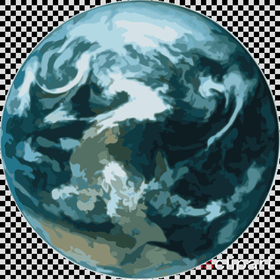earth ping pong balls clipart Low Earth orbit Geocentric orbit