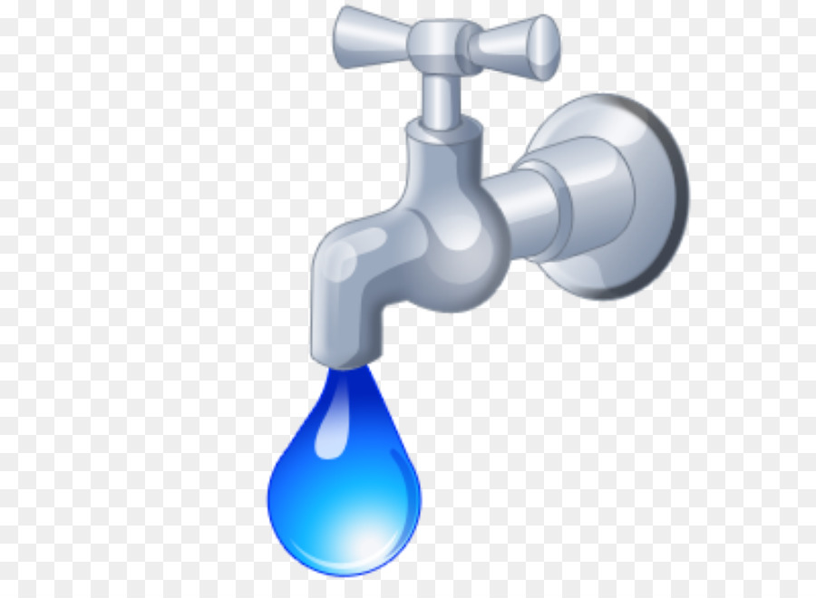 water bill payment clipart Dodge County Land Conservation