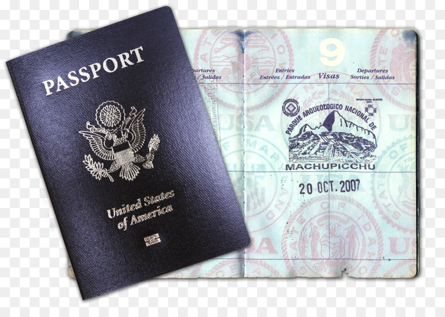 passport png clipart United States passport